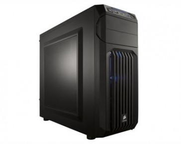 Caja Corsair Carbide Series SPEC-01 LED azul
