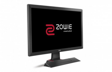 "Monitor Zowie 24"" RL2455 by BenQ"