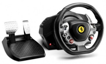 Thrustmaster TX Racing Wheel Ferrari 458 Italia Ed