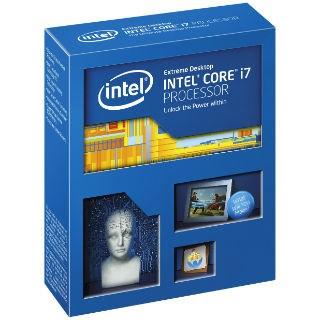 IntelCorei7-5960XExtreme Edition Socket 2011-3