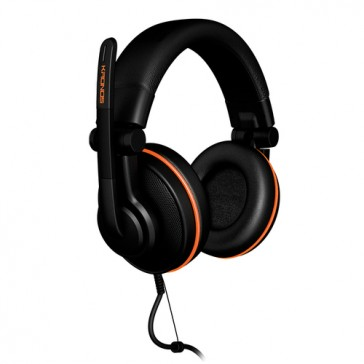 Auriculares NOXKROMKronos  PS3 / PS4 / Xbox / PC