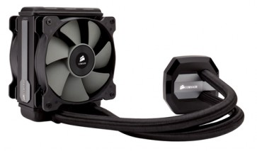 Corsair CPU Cooling Hydro Series H80i GT