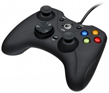 Gamepad Nacon GC-100XF - Gaming - PC