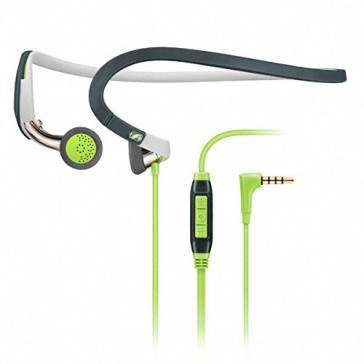 Auriculares Sennheiser PMX 686 i  Sports