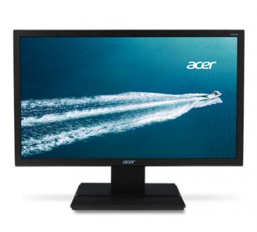"Monitor Acer 21.5"" V226HQLbd"