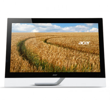 Monitor Acer T2 T232HLA