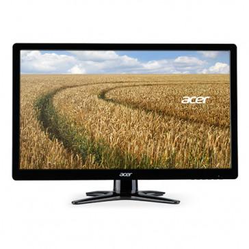 Monitor Acer G6 G246HYLbid IPS 23.8