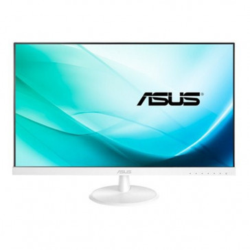 """Monitor Asus VC239H-W 23"""""""