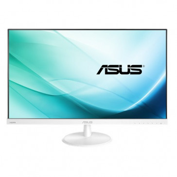 "Monitor Asus 27"" VC279H-W"
