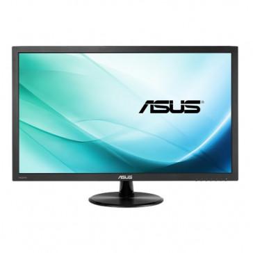 """Monitor Asus 23.6"""" VP247HA"""
