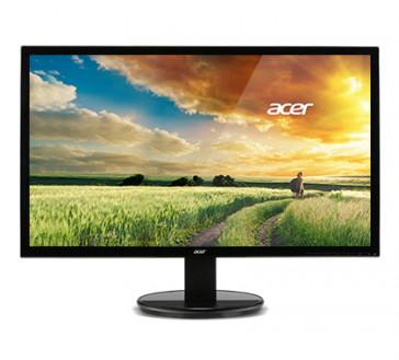 """Monitor Acer 27"""" K272HLEbid"""