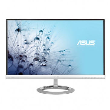 "Monitor Asus MX239H 23"" Plata Full HD"