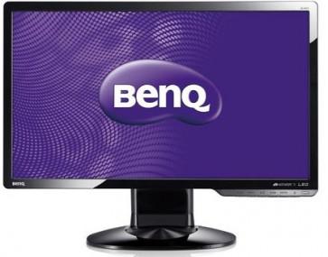 "Monitor BenQ GL2023A 19.5"" Black"