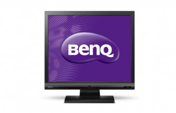 "Monitor BenQ BL702A - Monitor LED - 17"""