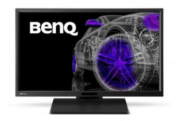 """Monitor BenQ BL2420PT 23.8"""" LED IPS"""