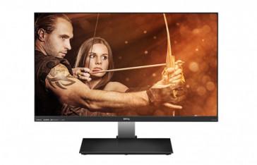 """Monitor BenQ EW2750ZL 27"""" Black Full HD"""