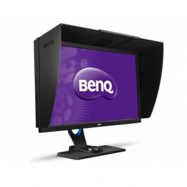 "Monitor BenQ SW2700PT 27"""