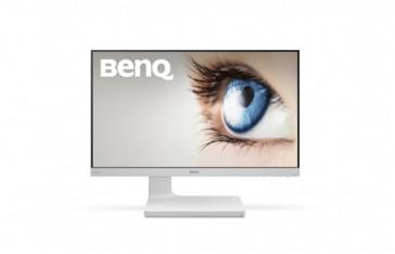"""Monitor BenQ VZ2470H 24"""" LED"""