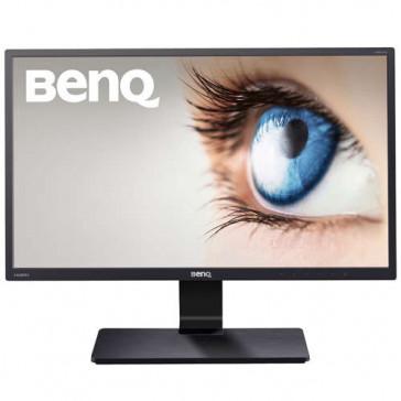 """Monitor BenQ GW2270H VA 21.5"""" Negro Full HD"""