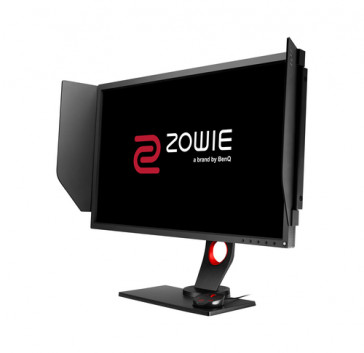 "Monitor BenQ ZOWIE XL2735 27"" Wide LED 144Hz"