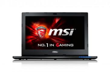MSI GS60 6QE(Ghost Pro)-095ES