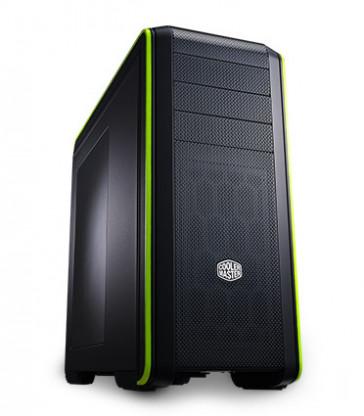 Caja Cooler Master CM-690 III USB 3.0