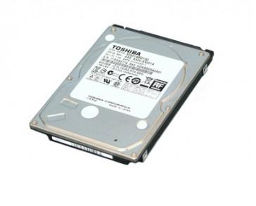 Disco Duro Toshiba - 500GB - MQ01ABD050 - SATA