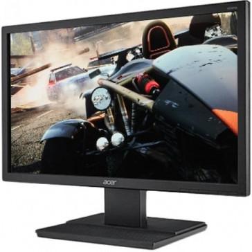 """Monitor Acer V6 V206HQLAb 19.5"""" Negro"""