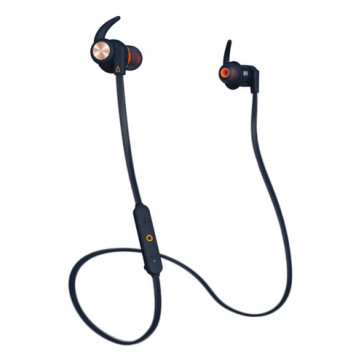 Auriculares Creative Labs Outlier Sports