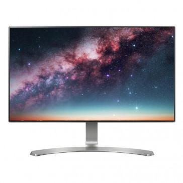 "Monitor LG 24MP88HV-S 23.8"" LED IPS"