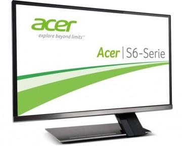 """Monitor AcerDesign23"""" S236HLtmjj"""