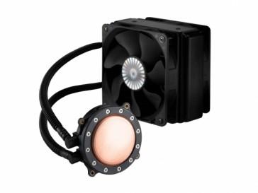 Kit Cooler Master Seidon 120XL