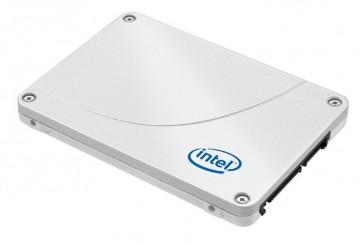 Intel 530 240GB - SSDSC2BW240A401 - SATAIII
