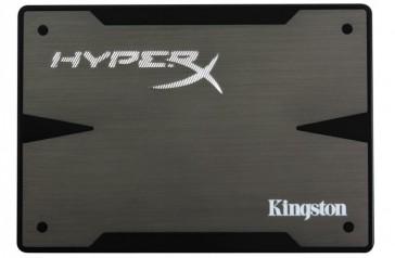Kingston HyperX 3K 240Gb - Sata3 - SH103S3/240G