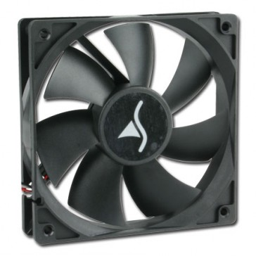 Ventilador Sharkoon System  Fan 70x70x15 Power