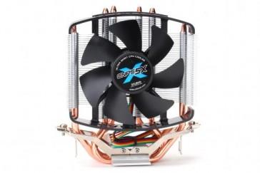 Disipador CPU Zalman CNPS5X Perfomance