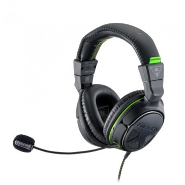 Auriculares Ear Force XO7  - Xbox One