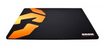 Alfombrilla NOX Krom K1 Gaming Mousepad