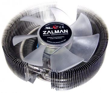 Disipador CPU Zalman 8700NT
