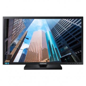 """Monitor Samsung LS24E45KBSV/EN 24"""""""