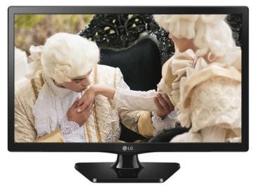 Monitor LG TV 24MT47DC-PZ