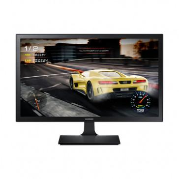 "Monitor  Gaming Samsung 27"" LS27E330HSX/EN"