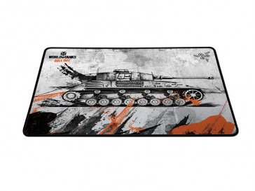 Alfombrilla Razer Goliathus Speed - World of Tanks