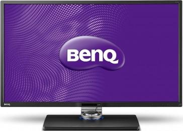"""Monitor BenQ 32""""BL3201PT"""