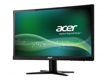 "Monitor Acer 24"" G247HL - LED HDMI/DVI/VGA"