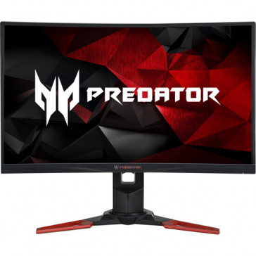 "Monitor Acer 27"" Predator Z271bmiphz"