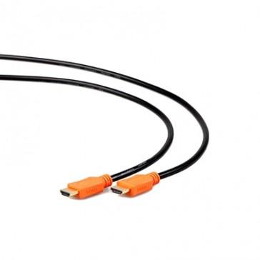 Cable Iggual HDMI ETHERNET CCS V 1.4- 3 Metros