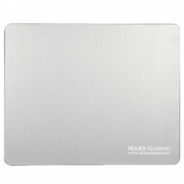 Alfombrilla Mars Gaming MMP3 Aluminio