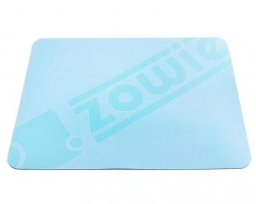 Alfombrilla ZOWIE G-CM - Azul - Talla XL