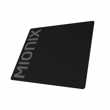 Alfombrilla Mionix Alioth M Microfibra